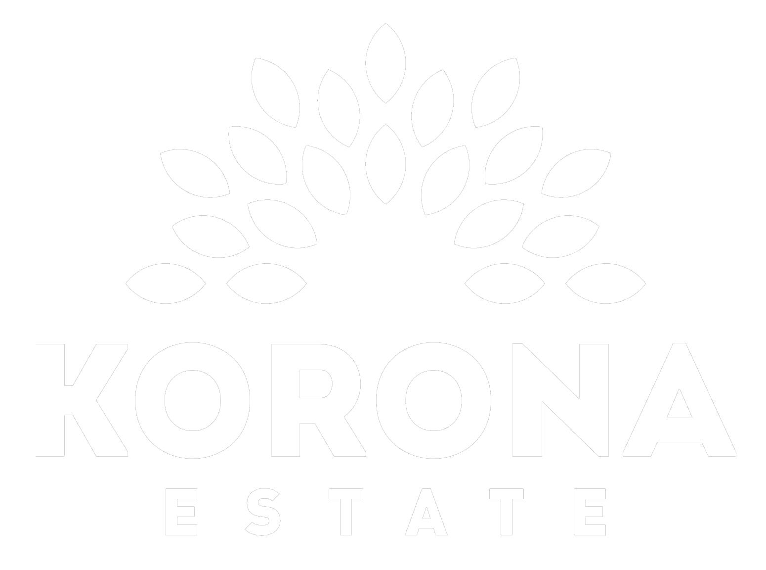 Korona Estate